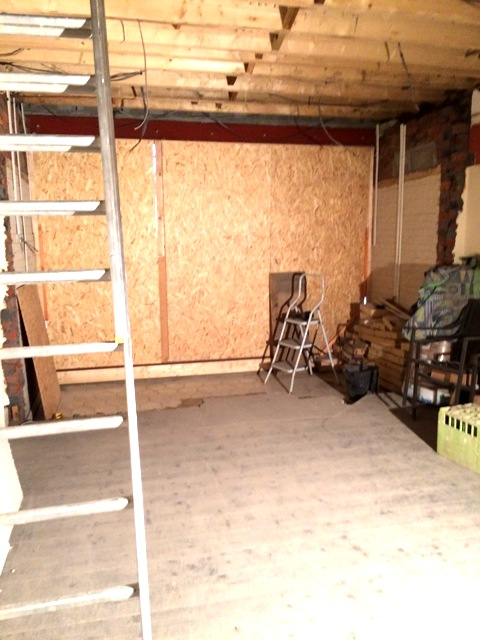 old-hallway-wall-now-demolished