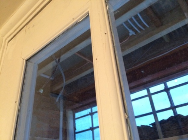 pipes-for-hot-and-cold-water-going-through-into-old-porch-ceiling-and-up-to-the-new-upstairs