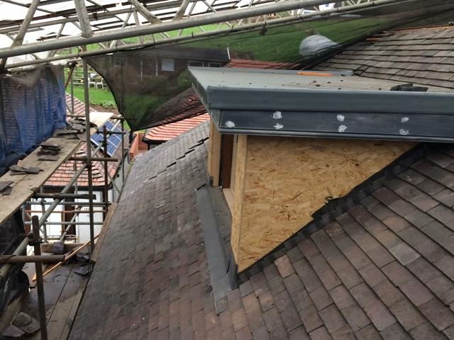 progress-on-the-roof-so-far