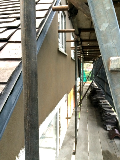 rendering-applied-today-as-seen-throught-the-scaffolding