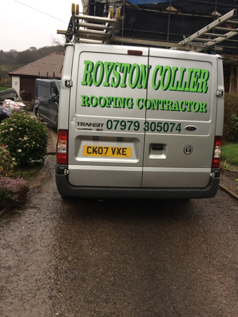 royston-roofer-back-of-van