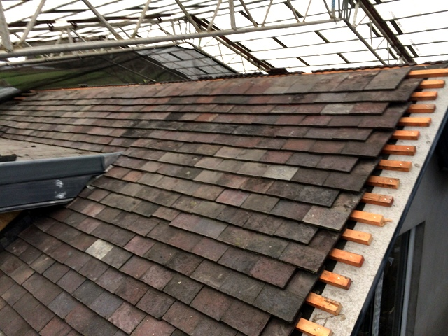 royston-the-roofer-has-coninued-to-work-on-the-roof-today-completing-a-large-section-of-the-roof-next-to-the-dormer-pic-2