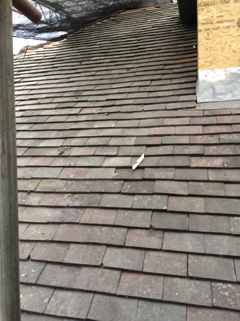 royston-the-roofer-has-coninued-to-work-on-the-roof-today-completing-a-large-section-of-the-roof-next-to-the-dormer
