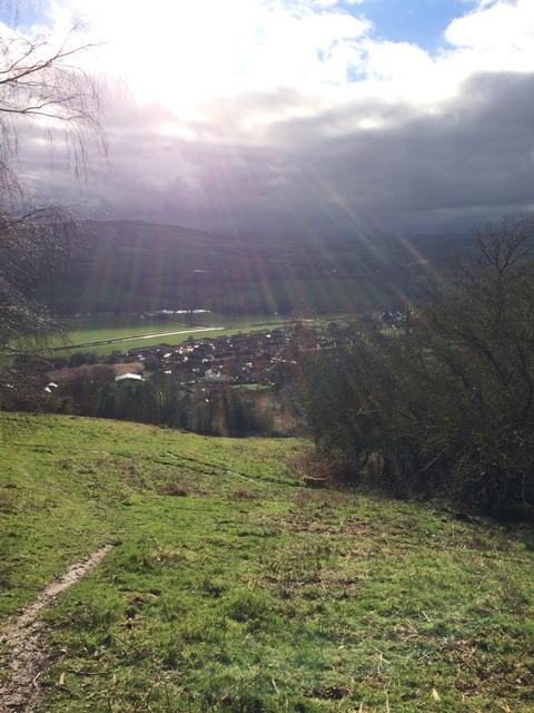 view-from-kymin-walk