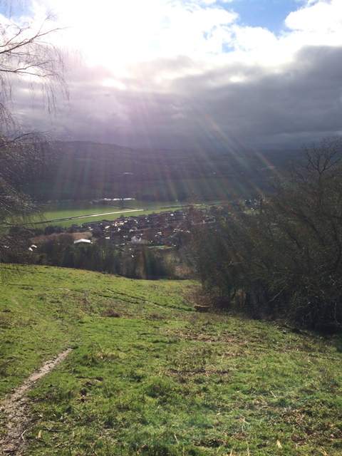 view-from-kymin-walk