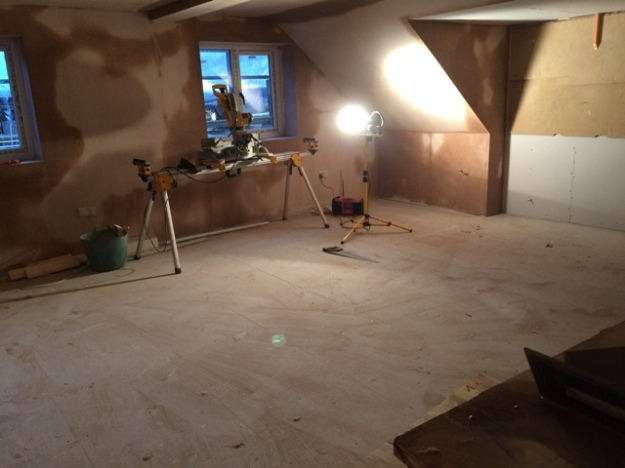 view-of-plastering-drying-out-at-the-front-of-the-bedroom
